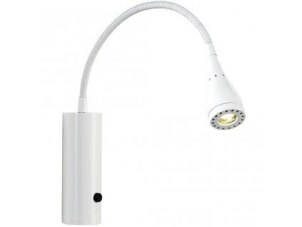75531003 | Nordlux | MENTO | moderné nástenné LED svietidlo