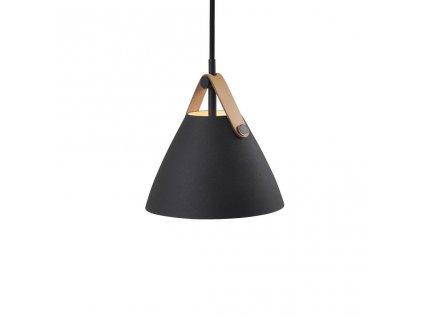 84303003 | Nordlux | STRAP 16 | elegantné závesné svietidlo