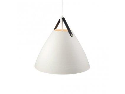 84363003 | Nordlux | STRAP 68 | elegantné závesné svietidlo