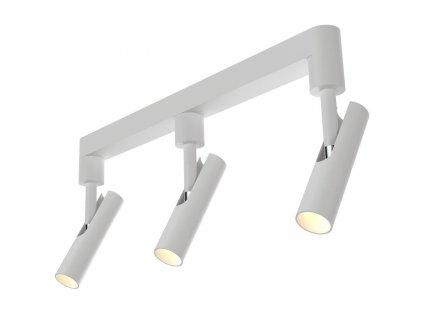 76690003 | Nordlux | MIB3 | stropné bodové LED svietidlo s dĺžkou 40cm