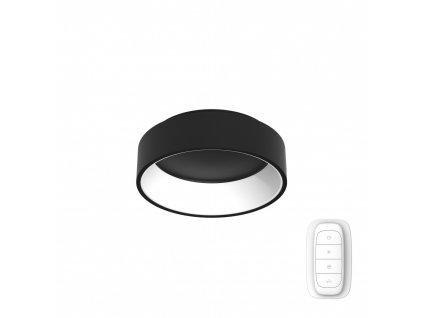 07016L | Immax | AGUJERO 45 | IMMAX NEO | smart LED stropné svietidlo