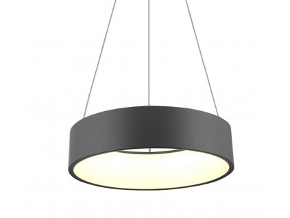 07020L | Immax | AGUJERO 45 | IMMAX NEO | smart LED závesné svietidlo