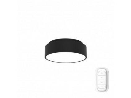 07024L | Immax | RONDATE 40 | IMMAX NEO | smart LED stropné svietidlo