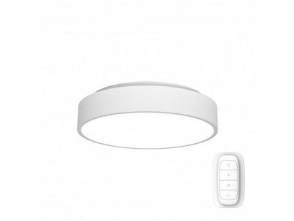 07026L | Immax | RONDATE 60 | IMMAX NEO | smart LED stropné svietidlo