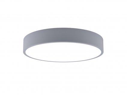 07028L | Immax | RONDATE 80 | IMMAX NEO | smart LED stropné svietidlo