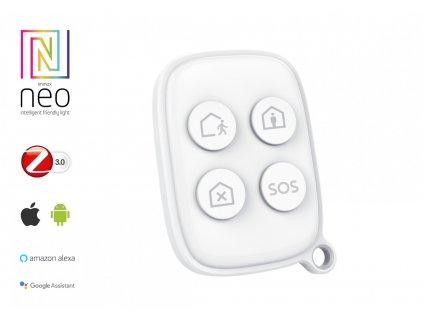 07046L | Immax | IMMAX NEO | smart kľúčenka
