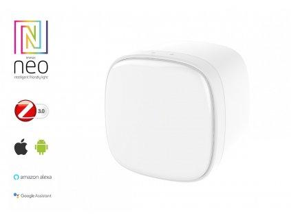 07047L | Immax | IMMAX NEO | smart pohybový senzor 4v1