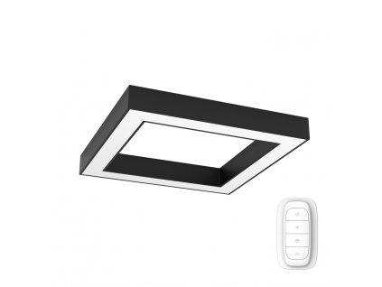07074L2 | Immax | CANTO | IMMAX NEO | Smart LED stropné svietidlo