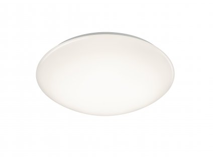 POLLUX | Stropné  LED svietidlo so senzorom pohybu