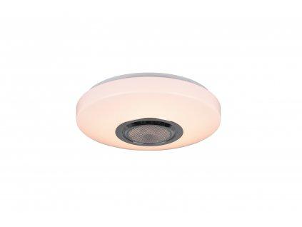 MAIA | Stropné LED svietidlo s bluetooth reproduktorom