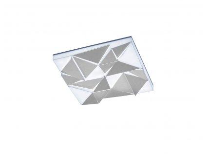 TRINITY | Stropné a nástenné stmievateľné LED svietidlo
