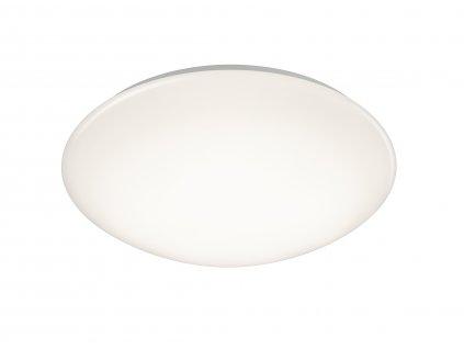 LUKIDA   Okrúhle LED svietidlo bielej farby