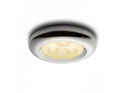 ESTA LED | Zápustné okrúhle LED svietidlo