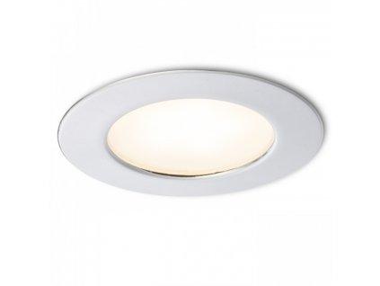 INEZ R | Zápustné kúpeľňové LED svietidlo IP44