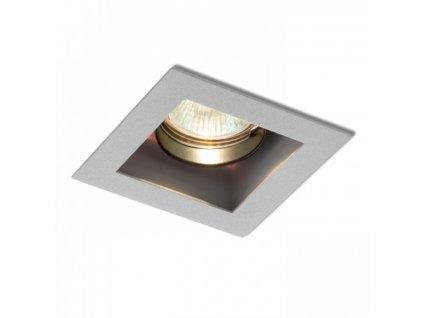 MONE I | Zápustné výklopné LED svietidlo