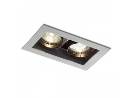 MONE II | Zápustné výklopné LED svietidlo