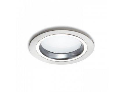 OXA 9  | Kruhová bodovka