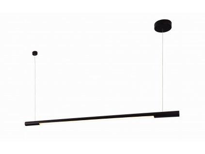 ORGANIC HORIZONT 15   Luxusná závesná lampa