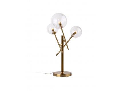 LAMPA LOLIPOP | Luxusná stolová lampa