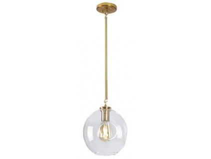 SPIRIT 2 | Dizajnová závesná lampa
