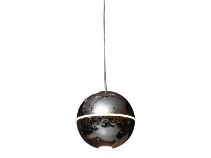 ZEN1 | Luxusná závesná lampa