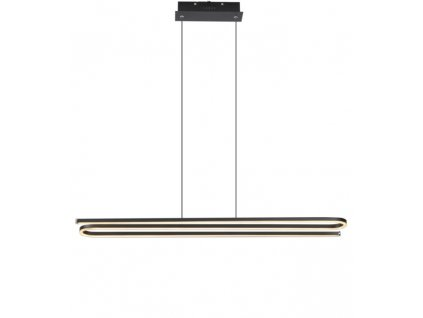 NEON | Dizajnové minimalistické visiace svietidlo