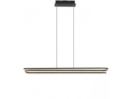 NEON   Dizajnové minimalistické visiace svietidlo