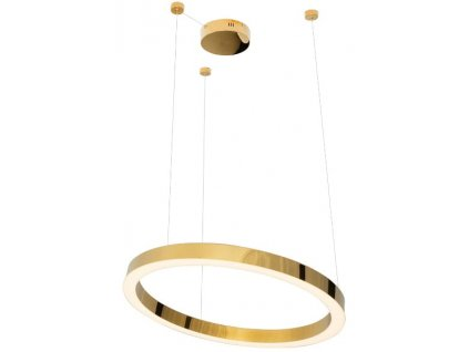 LUXURY | Luxusná závesná lampa