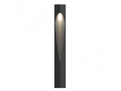 49018050 | Nordlux | CONCORDIA | dizajnová vonkajšia stojaca lampa IP44