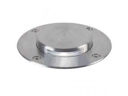 96400034 | Nordlux | TILOS EFFECT | vonkajšie podlahové svietidlo IP67
