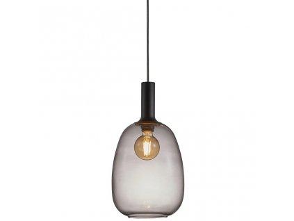 47303047 | Nordlux | ALTON 23 |  Luxusné sklenené svietidlo