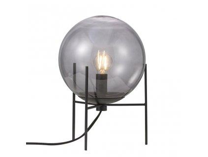 47645047 | Nordlux | ALTON |  Luxusné sklenené svietidlo