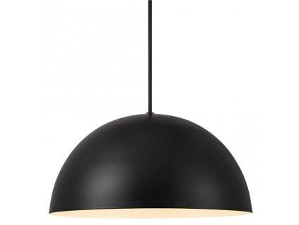 48563003 | Nordlux | ELLEN 30 |  Luxusné stolné svietidlo