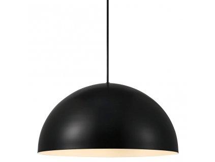48573003 | Nordlux | ELLEN 40 |  Luxusné stolné svietidlo