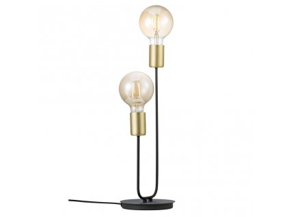 JOSEFINE |  Luxusná stolná lampa