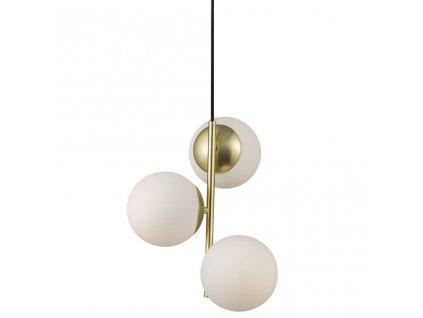 48603035 | Nordlux | LILLY|  Luxusná závesná lampa