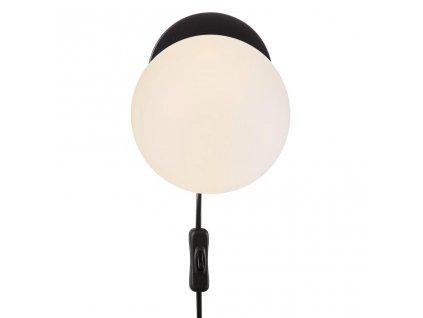 48891003 | Nordlux | LILLY|  Luxusná nástenná lampa