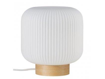 48915001 | Nordlux | MILFORD II |  Luxusná stolová lampa