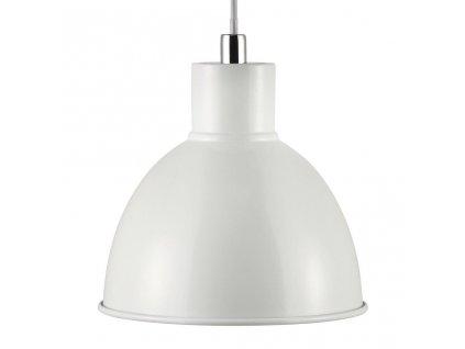 45983003 | Nordlux | POP MAXI | dizajnové závesné svietidlo