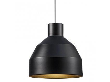 48443003 | Nordlux | WILLIAM 20 | dizajnové závesné svietidlo