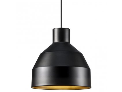 48453003 | Nordlux | WILLIAM 27 | dizajnové závesné svietidlo