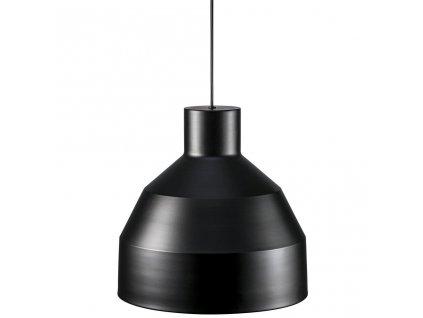 48463003 | Nordlux | WILLIAM 32 | dizajnové závesné svietidlo