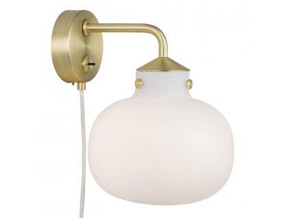RAITO | Dizajnové nástenné svietidlo