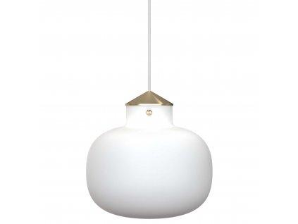 48043001 | Nordlux | RAITO OVAL | Dizajnové závesné svietidlo