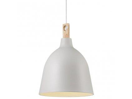 48123003 | Nordlux | MOKU 29 | dizajnové závesné svietidlo