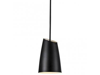 48203003 | Nordlux | SWAY | dizajnové závesné svietidlo