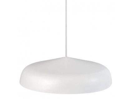 48113003   Nordlux   FURA 40   dizajnové závesné svietidlo