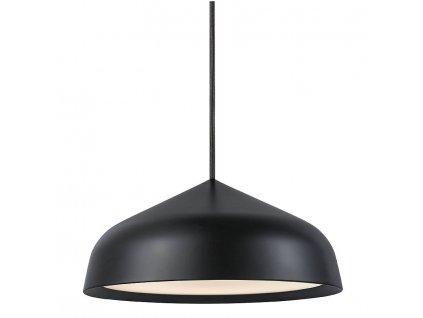 48103003 | Nordlux | FURA 25| dizajnové závesné svietidlo