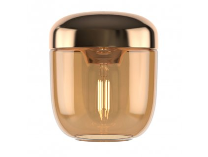 file 5c7517ff9bdc8 UMAGE packshot 2215 Acorn amber brass low res