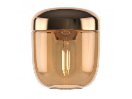 file 5c7517ff9bdc8 UMAGE packshot 2215 Acorn amber brass low res